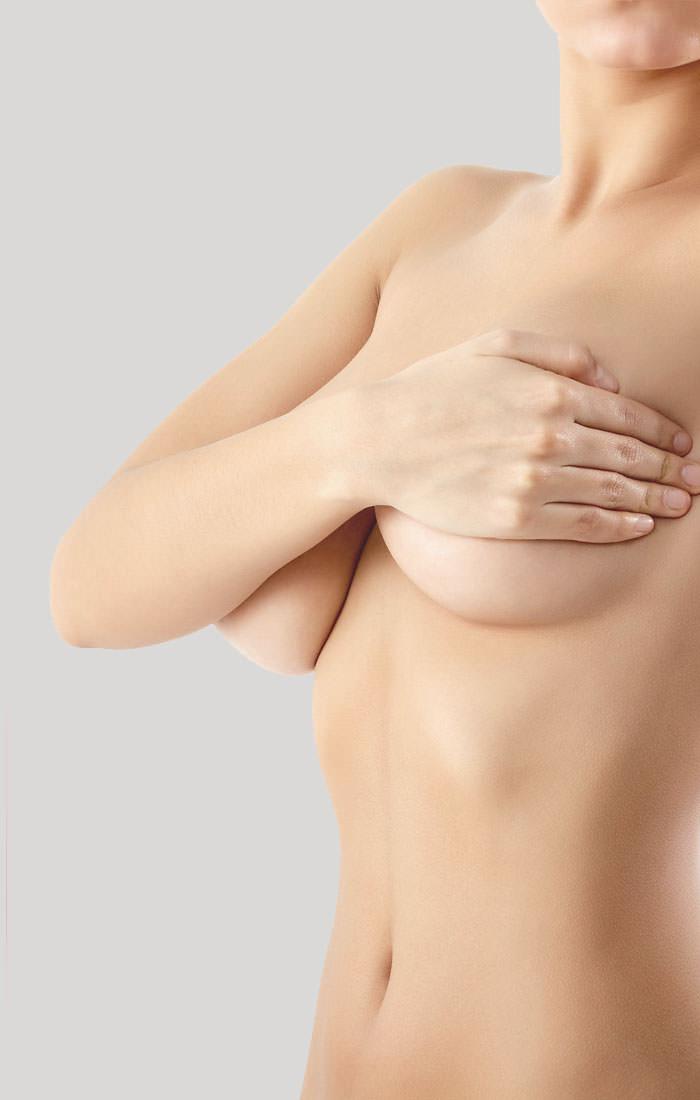 dermopigmentation-reparatrice-cancer-sein