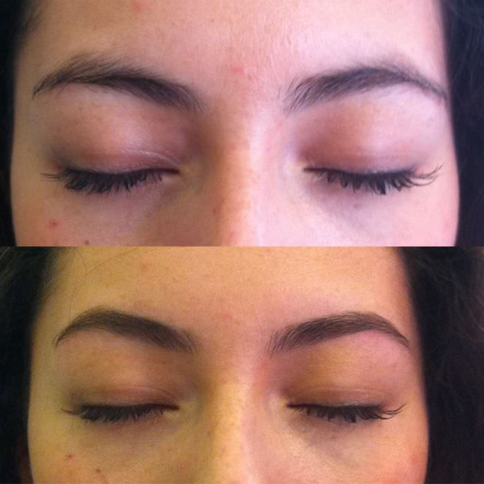 maquillage-permanent-sourcils-avant-apres-09
