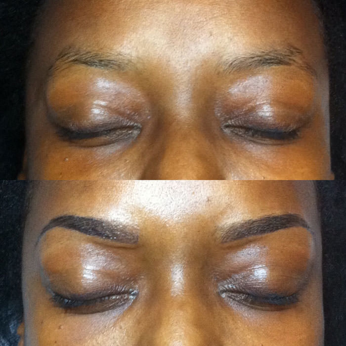maquillage-permanent-sourcils3-avant-apres