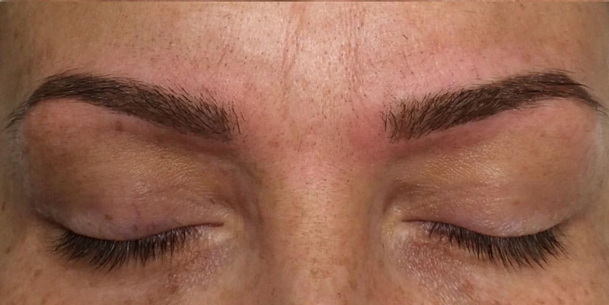 resultat-maquillage-permanent-5-apres