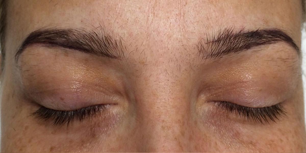 resultat-maquillage-permanent-5-avant