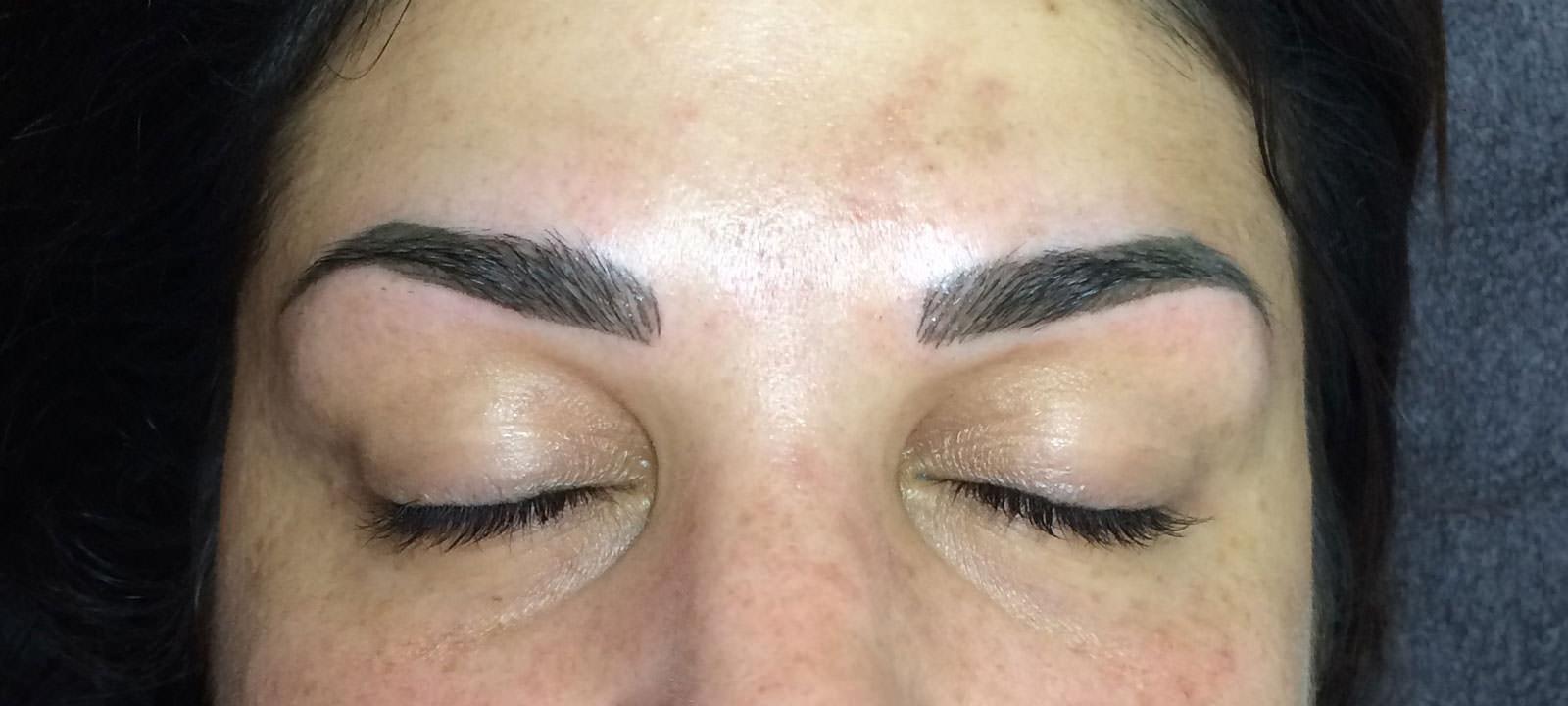 mauillage-permanent-sourcils-apres