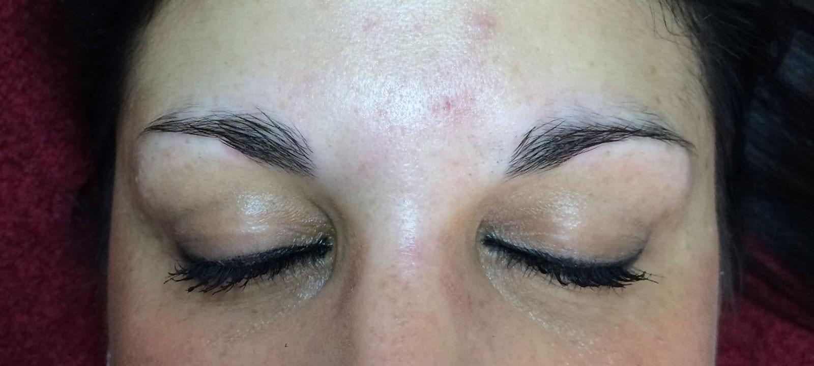 mauillage-permanent-sourcils-avant