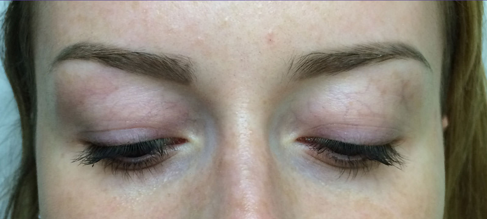 mauillage-permanent-sourcils-blonds-apres